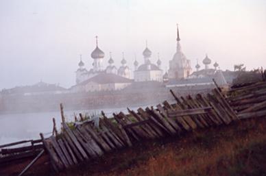 Solovki_090
